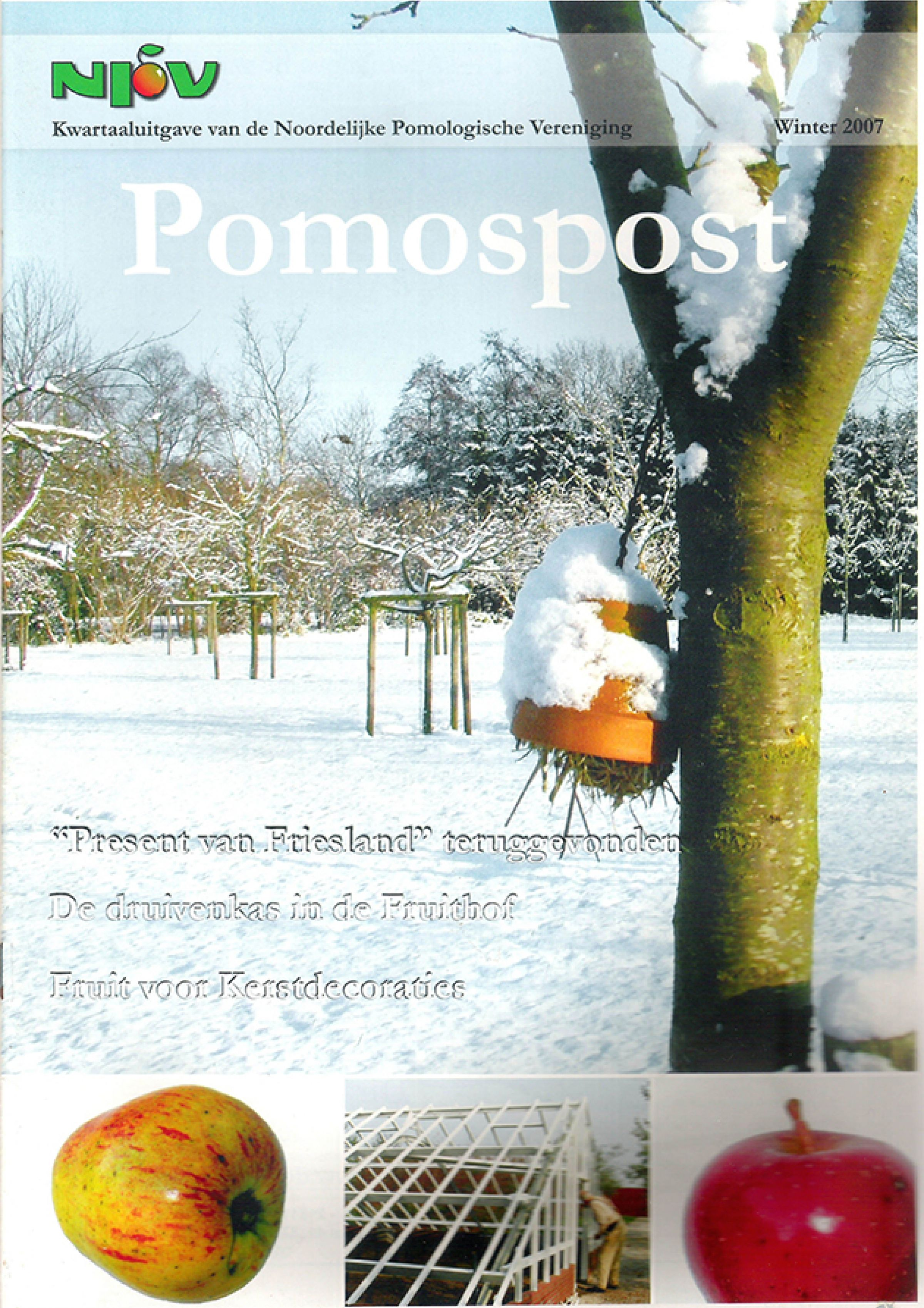 Pomospost 2007 winter 900